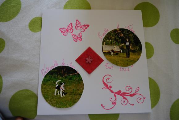 http://acidule.cowblog.fr/images/DSC0030.jpg